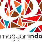 magyarinda_logo