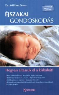 könyv_éjszakai