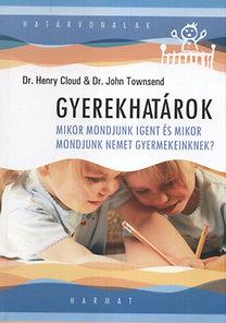 könyv_gyerekhatárok