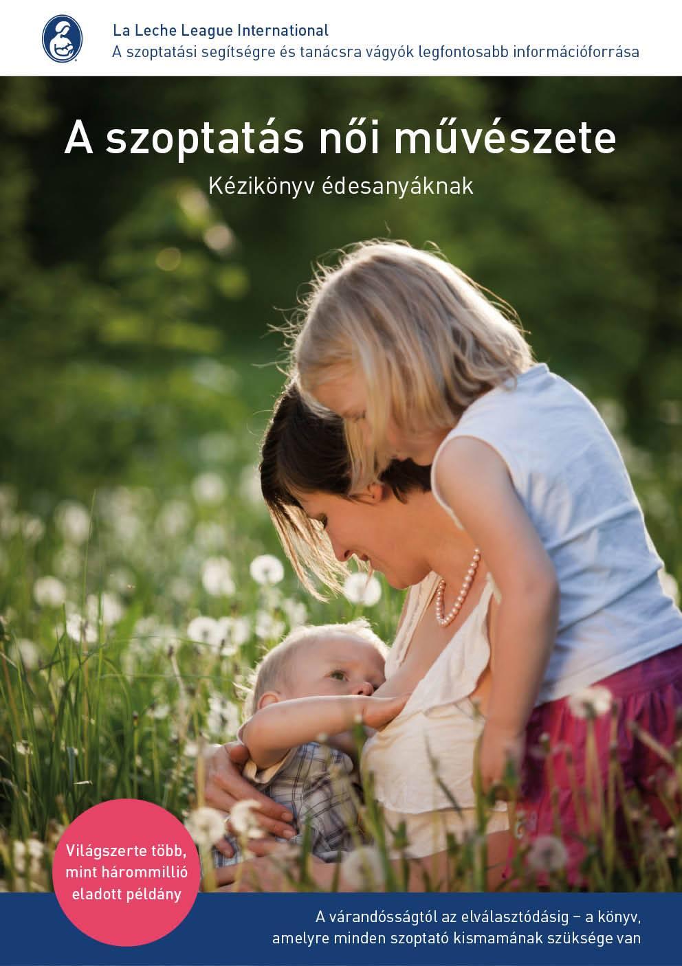 könyv_szoptatás