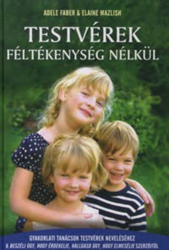 könyv_testvérek